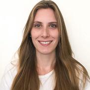 Daniela Estrop