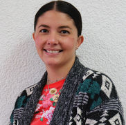 Jenny Ascher