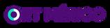 logo_ort_peq.png