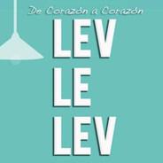 Lev Le Lev