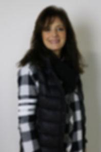 Deborah Levin