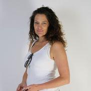 Miriam Carrillo
