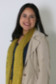Patricia V. Michaus