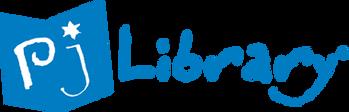 pjl-logo.png