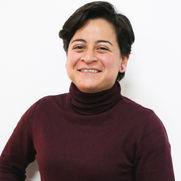 Daniela Rivas