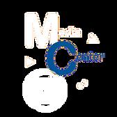 media center letra azul.png