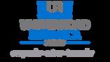 Logo-UH-slogan.png