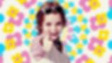 23_02_HondaC_haru.jpg