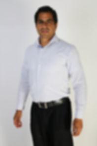 Orlando Fuentes