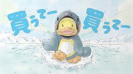 27_02_TK_hanbai.jpg