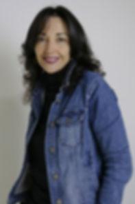 Adela Faena