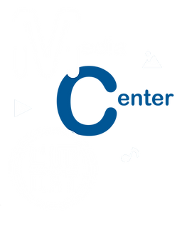 media center logo.png