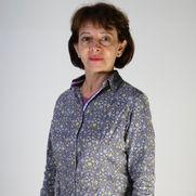 Cristina Guadalupe Liébano