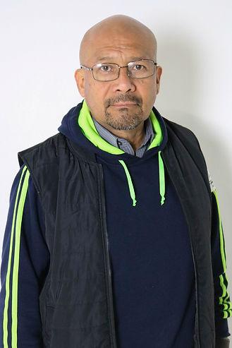Milton René Ordóñez