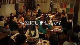 180515_seikouen_.jpg