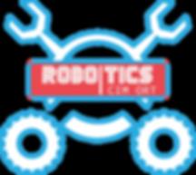 Logo robotics cim.png