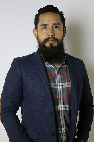 Francisco Xavier Correa