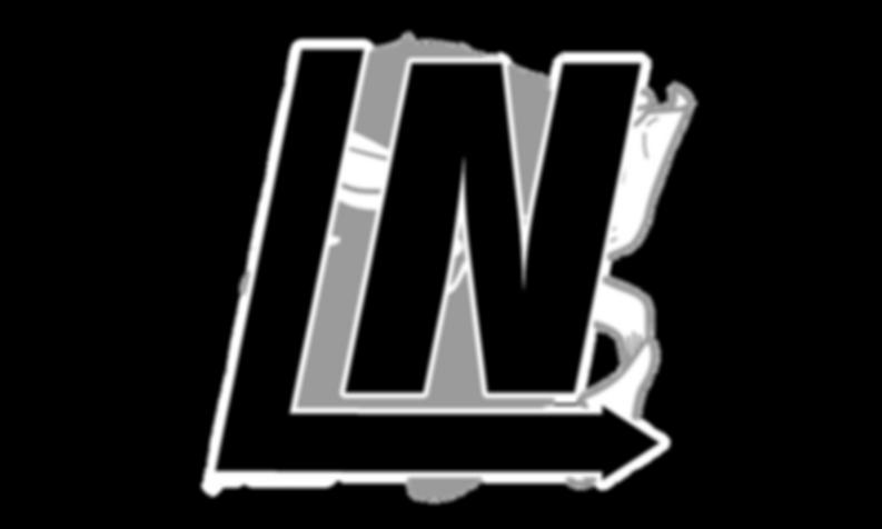 LN Logo.png