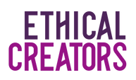 EC-Final-Purple.png