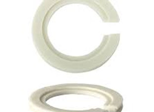 Ring fitting adaptor