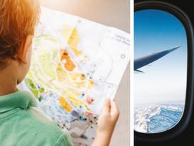 Tis the Season: Travel Tips