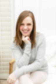 Counselor- Sarah.jpg