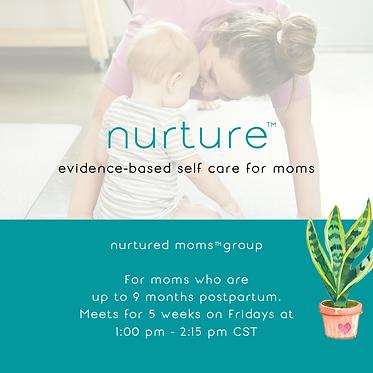 nurture ad rochestermoms.png