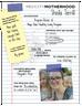 MedCity Motherhood: Sheila Terill