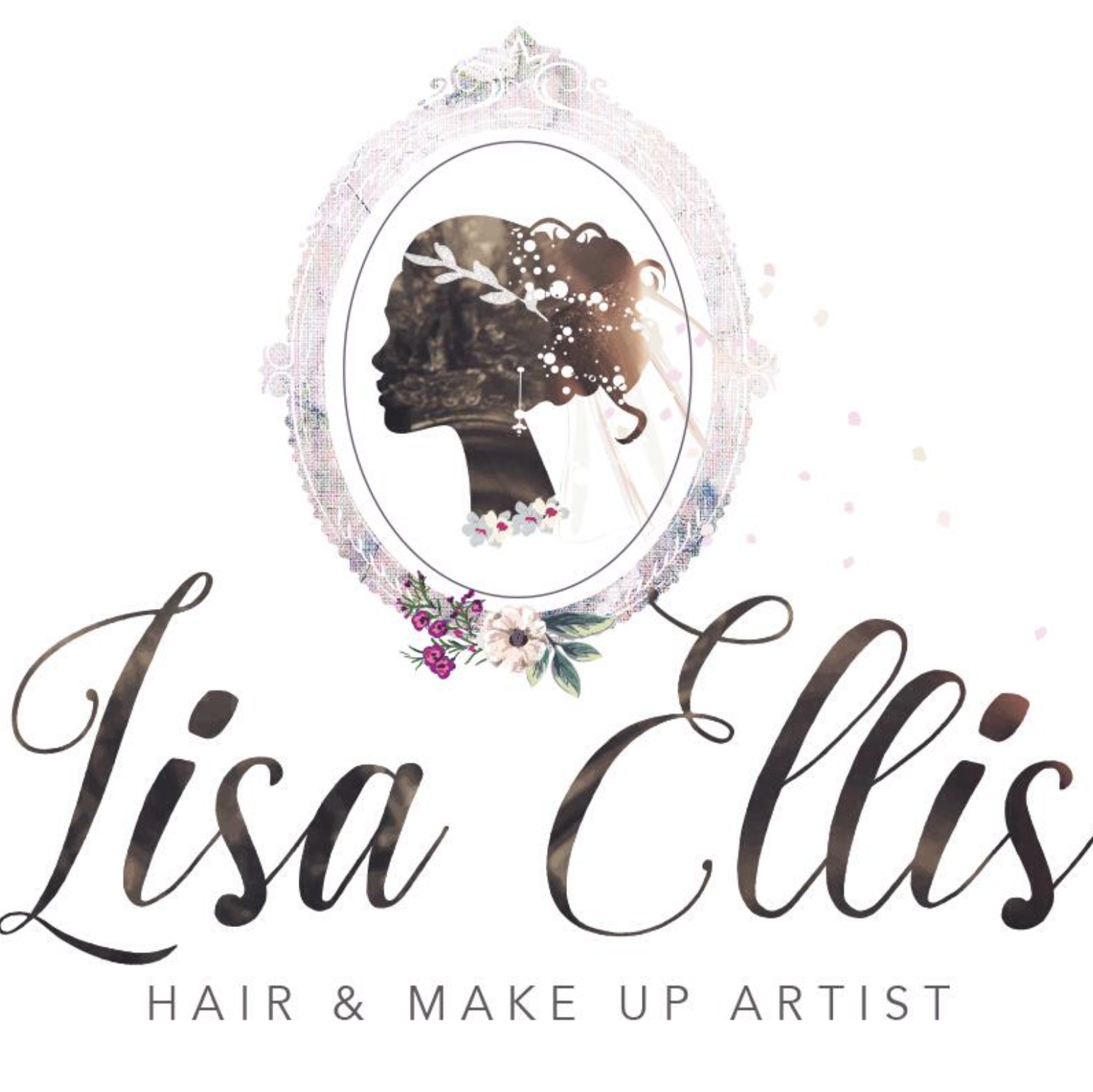 Lisa Ellis Hair & Make Up