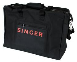 Singer-Tasche-schwarz_720x600