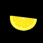 Boutique Minimal Logo-4.png