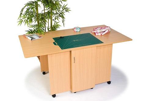 Horn Maxi Hobby Table Model 2005