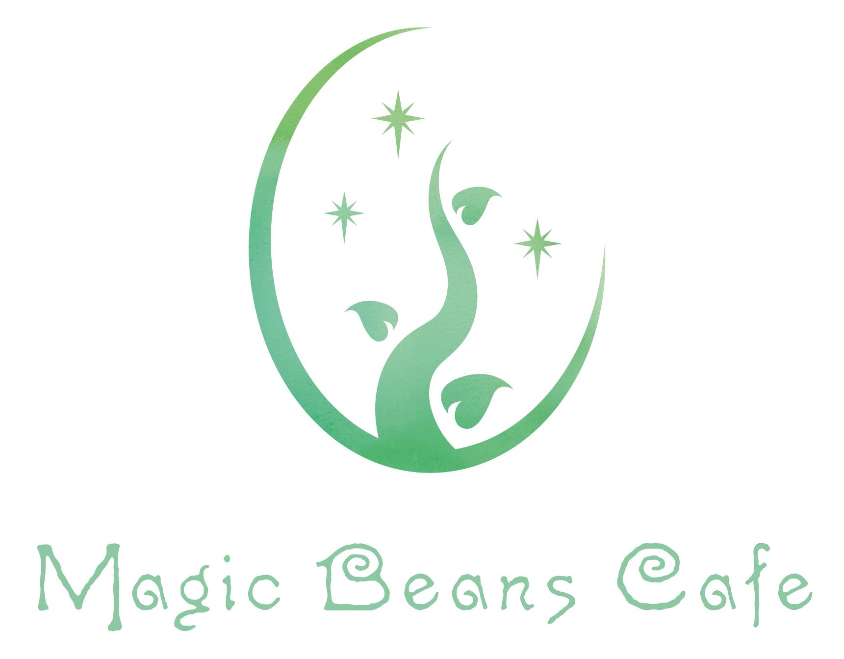 Magi Beans Cafe