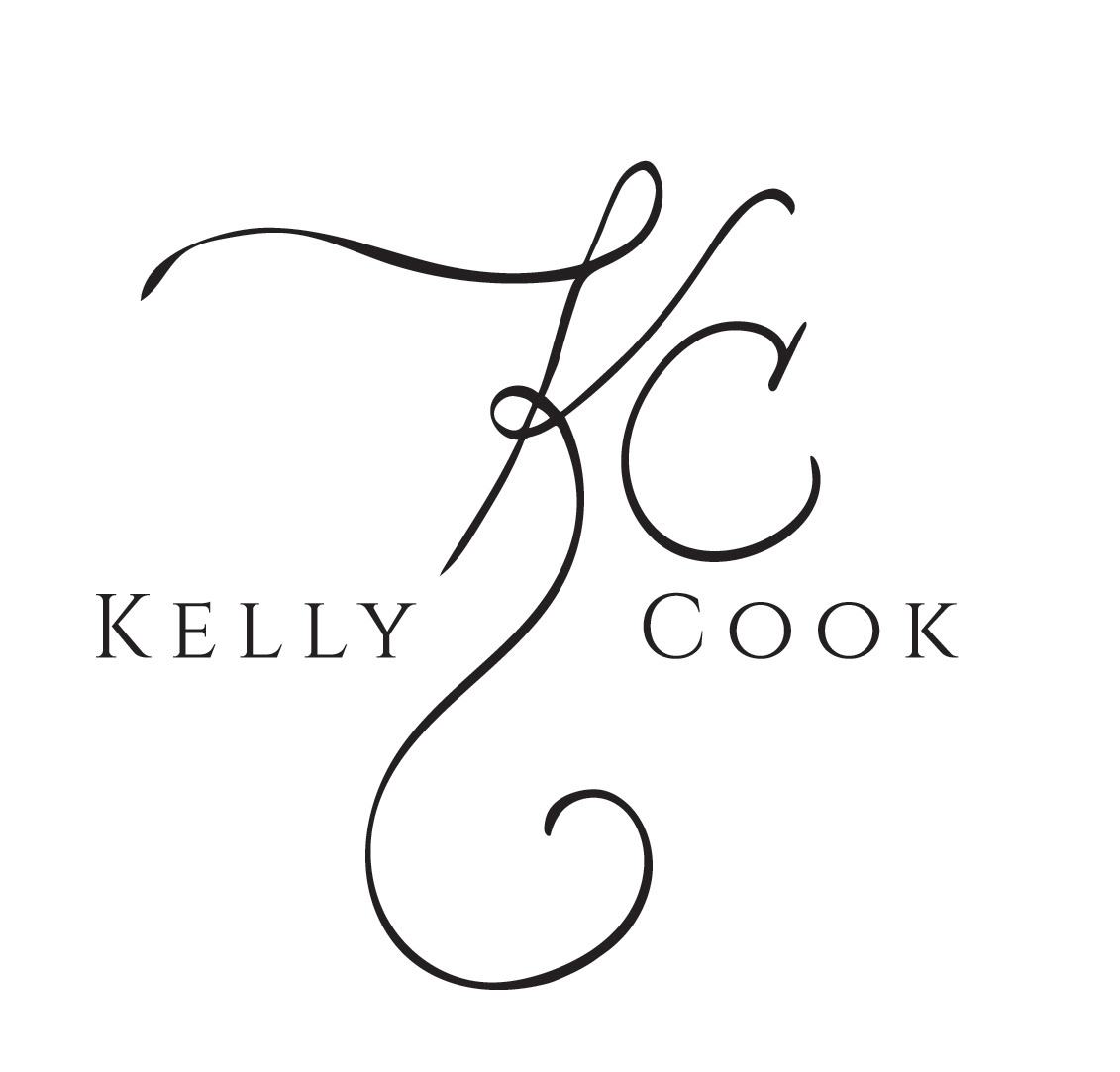 Kelly Cook