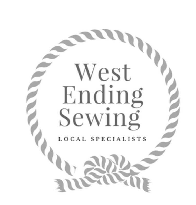 West End Sewing