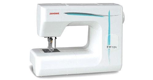Janome FM725