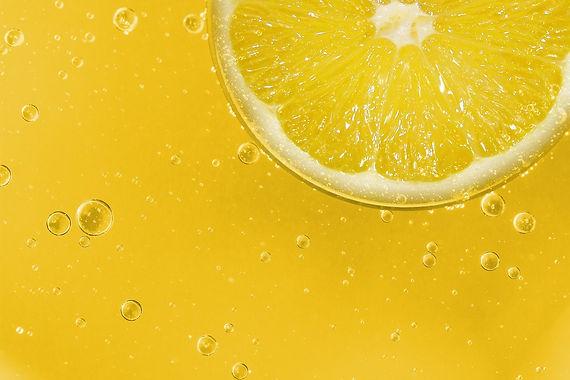 lemon-1444025_1920.jpg