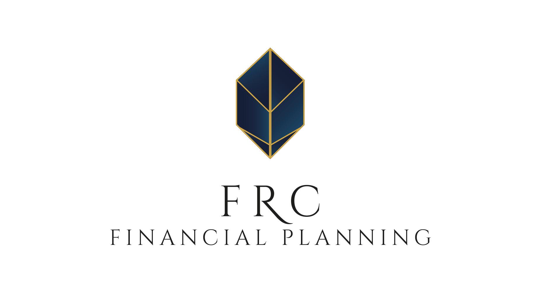 FRC Financial Planning