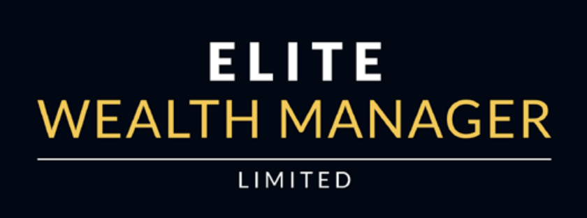 Elite Management