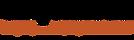 site-login-logo.png