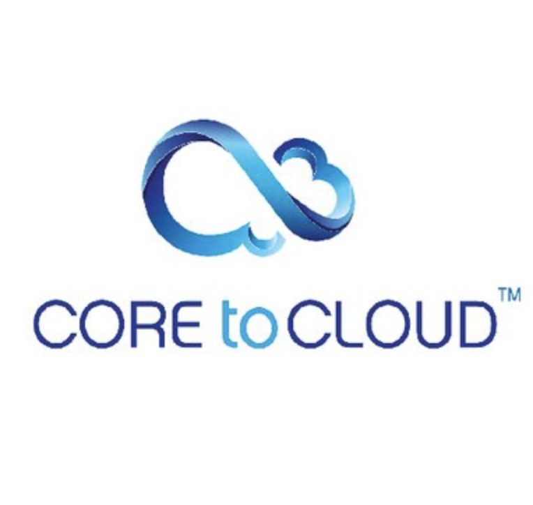 Core To Cloud