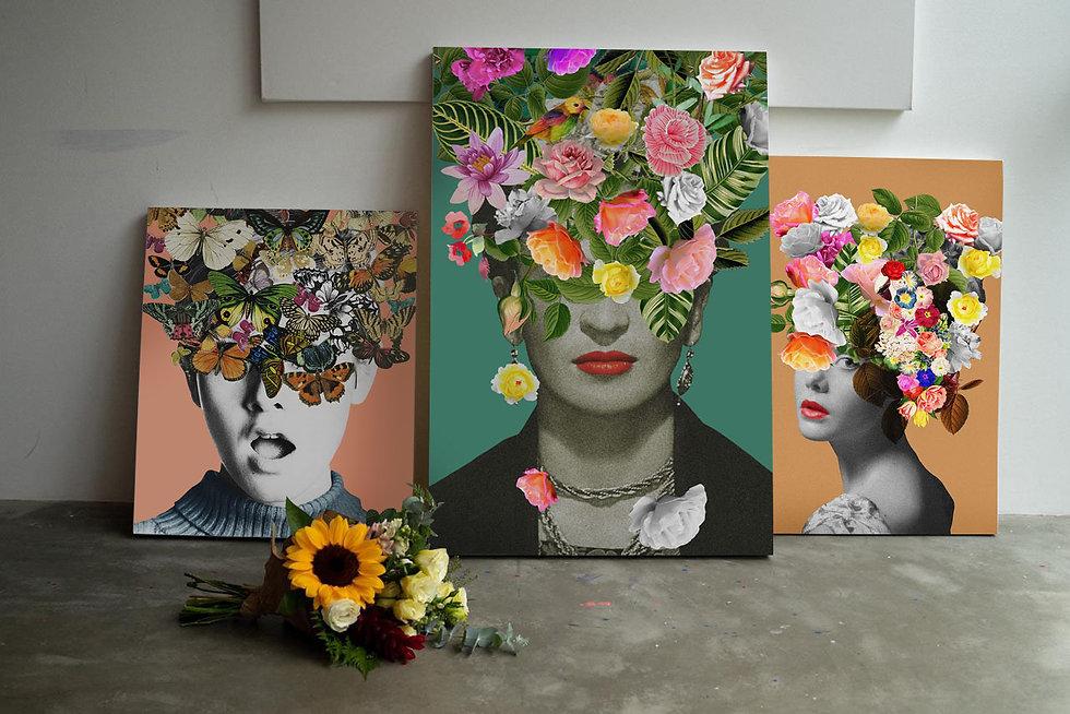 quadros_Frida.jpg