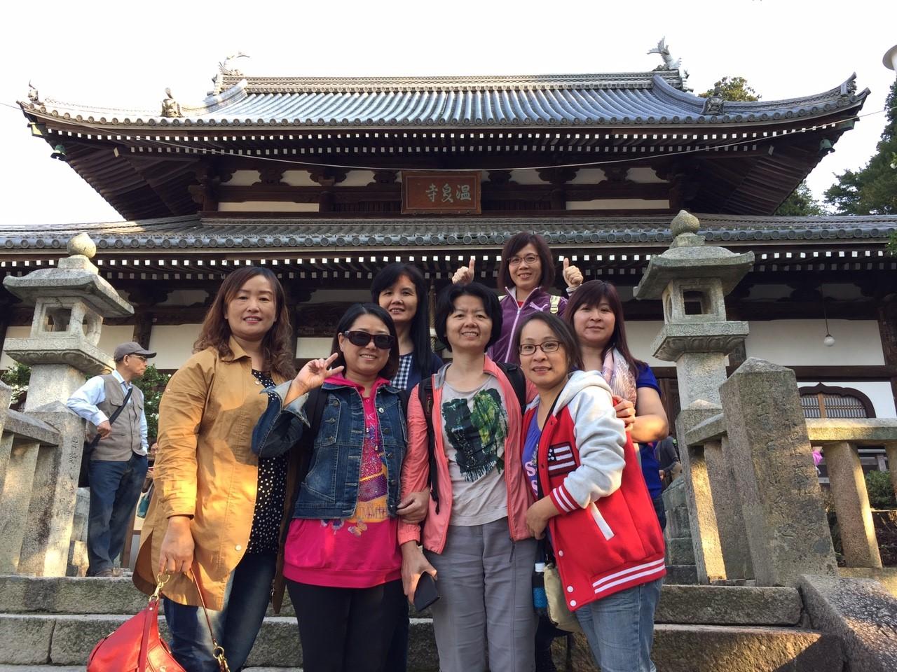 20151030神戶,京都_1215