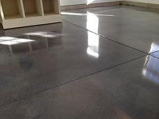 Deco -Coat Flooring LLC