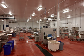 industrial epoxy flooring deco-coat flooring