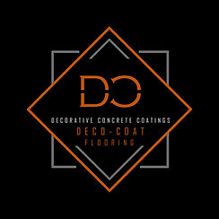 Deco-Logo-Solid-Black 2019.jpg