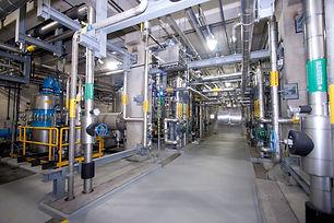 chemical resistant epoxy