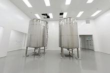 anti microbial flooring deco coat flooring