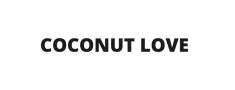 BT שקית COCONUT 2.2.21.png