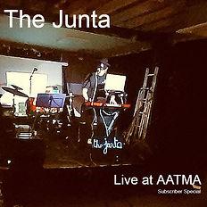 Junta - aatma.jpg